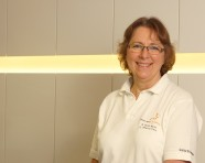 Carla Schneider