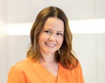 Kristina Fink